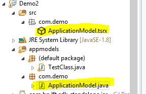 ApplicationModel_Class
