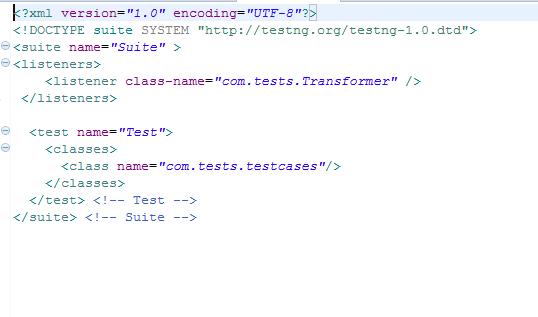 TestNG_XML